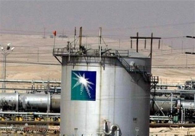 توهم سعودیها در مورد ارزش شرکت نفتی آرامکو