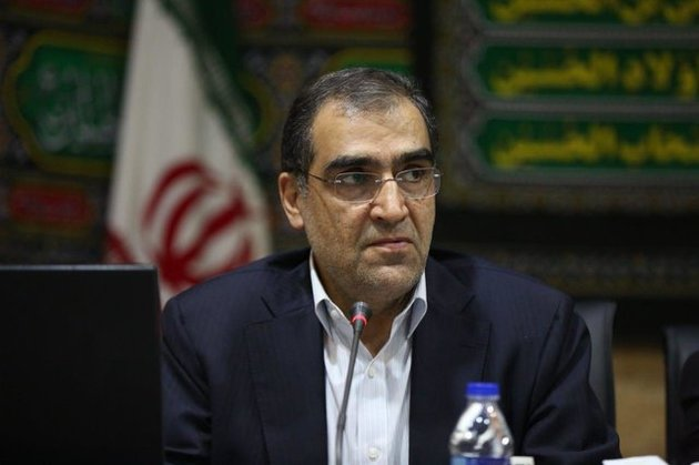 موضوع پدافند غیرعامل در بیمارستان های تهران رعایت نشده است