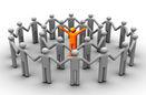 یک و500 سازمان مردمنهاد جوانان در کشور فعال است