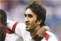 دیدار مقابل ایران مهمترین بازی زندگیام است/اشتباهات فردی باعث باخت در تهران شد