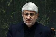 هیچ گونه مذاکره ای بین ایران و آمریکا صورت نخواهد گرفت