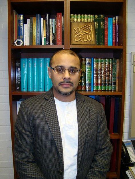 دوران افول نوشرقشناسی/ سکولاریسم و نوشرق شناسی در مطالعات اسلامی