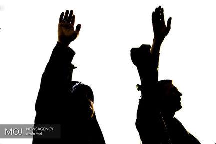 تجمع+عزاداران+و+هییت+های+حسینی+اردبیلی+های+مقیم+تهران (1)