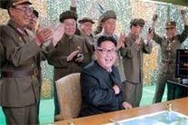 سئول: کره شمالی آماده شلیک یک موشک قارهپیما طی روزهای آینده است