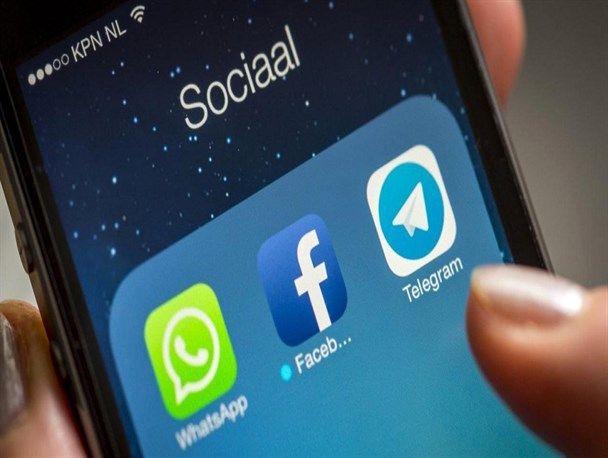 عامل انتشار اسناد محرمانه در فضای مجازی دستگیر شد