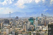 پرداخت ٩ هزار وام ودیعه مسکن در ١٠٠ روز از سوی بانک صادرات ایران