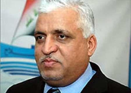 واکنش مقام عراقی به اظهارات مداخله جویانه وزیر وهابی ها