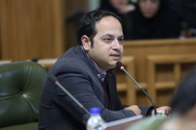 تذکر به پیروز حناچی به دلیل بوی نامطبوع تهران در صحن شورای شهر