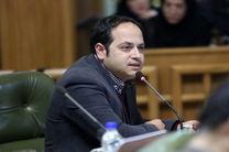 حناچی از عضو شورای شهر تهران تذکر گرفت