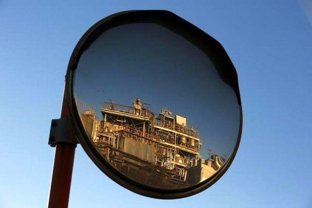نفت برنت از نفت آمریکا گرانتر شد