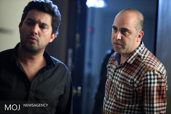 کارگردان «خانه دختر» در تلویزیون سراغ «یکتا» میگردد