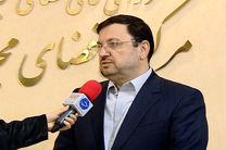 ۳ شبکه اجتماعی ایرانی راهاندازی میشود