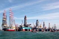 سند توسعه دریایی کشور در انتظار ابلاغ رئیس جمهوری است