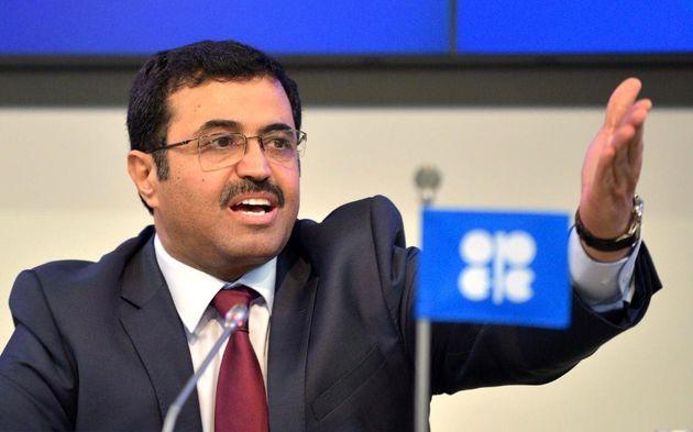 بازار LNG سال آینده دچار مازاد عرضه می شود