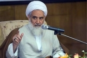 مستکبران جهان از واژه انقلابی بودن هراس دارند/ مسئولین در حفظ اقتدار ایران کوشا باشند