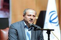 نیاز شرکت متروی تهران به یک هزار و ۵۰۰ دستگاه واگن جدید