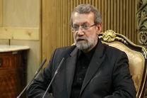عزم راسخ مجلس برای توقف واریز حقوق های نامتعارف