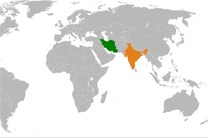 هند بر واردات یک محصول پتروشیمی از ایران تعرفه ضد دامپینگ اعمال کرد