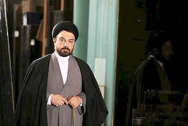ساعت پخش سریال ماه رمضانی شبکه یک سیما مشخص شد
