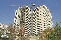 تدوین استاندارد ایمنی ساختمانهای مرتفع بر مبنای تجارب کره جنوبی