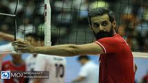 نتایج و جدول رده بندی دیدارها در پایان هفته سوم لیگ ملتهای والیبال/ ایران در جایگاه ششم جدول قرار گرفت