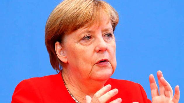 اروپا تصمیم واحدی درباره ورود مهاجران بگیرد