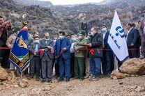 سه روستای محروم استان چهار محال و بختیاری از نعمت آب آشامیدنی سالم بهره مند شدند