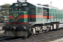 شش هفته تا پایان انتظار ۱۰۰ ساله ارومیه برای رسیدن قطار