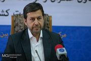 تشکیل جلسه کمیته بازسازی و نوسازی مناطق سیل زده