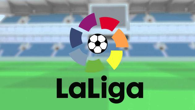 فیس بوک حق پخش همه بازیهای لالیگا را خرید/ پخش لالیگا به صورت رایگان در ۸ کشور آسیایی