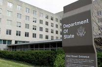 استقبال واشنگتن از توافق ایجاد مناطق کاهش تنش در سوریه