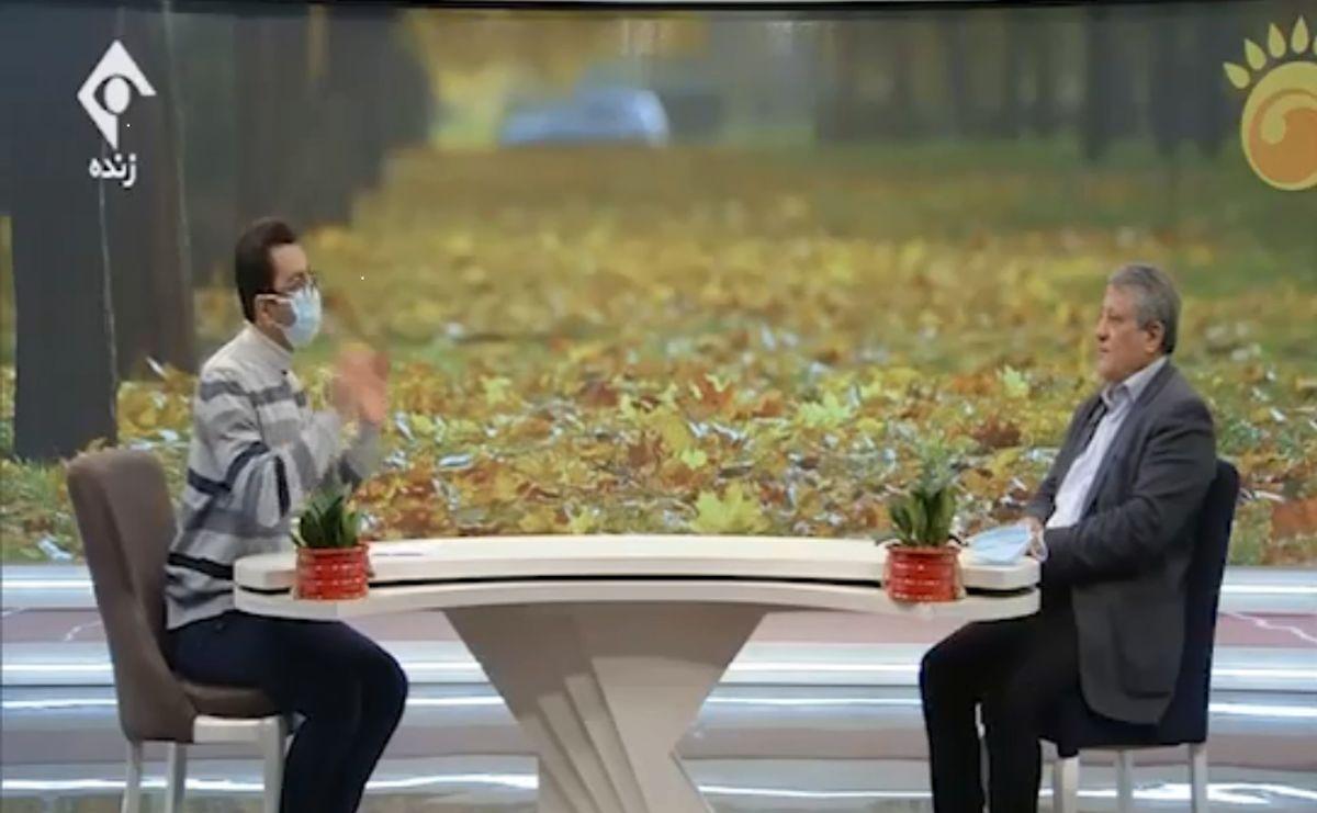 طفره رفتن سخنگوی وزارت کار از پاسخ به ابهامات در مورد وام های کرونایی