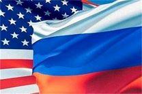 64 درصد آمریکایی ها معتقدند تحقیقات روسیه به کشورشان لطمه زده است