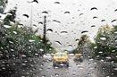 بارندگی تا سه شنبه در استان کرمان ادامه دارد