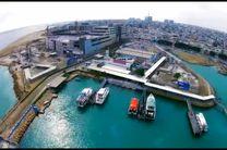 جزیره قشم به عنوان اولین مرکز گردشگری حلال کشور معرفی شد
