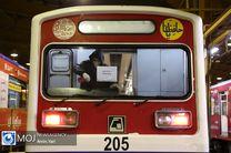 هیچ پروتکلی، بر استفاده از حمل و نقل عمومی تاکید نمی کند!/آخرین گزینه استفاده از حمل و نقل عمومی است