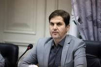 صدور جریمه دوربین های ثبت تخلف از روز ۲۷ خرداد آغاز می شود
