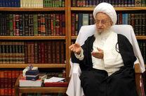 مجمع جهانی تقریب مذاهب اسلامی نقشههای شوم دشمن را خنثی میکند