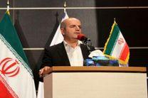 برای ایجاد یک منطقه آزاد تجاری در مازندران توافق نکردیم/منطقه ویژه اقتصادی آمل و نور توافق شد