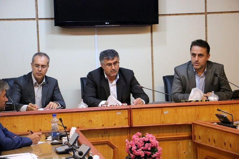 اجرای طرح ایران مهارت در مدارس استان گیلان
