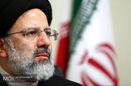 نقطه اقتدار ملت ایران سپاه و بسیج هستند