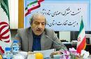 ثبت نام داوطلب 81 ساله برای انتخابات شوراها در مازندران