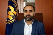 68 هزار خانوار کرمانشاهی تحت پوشش کمیته امداد امام خمینی (ره) هستند