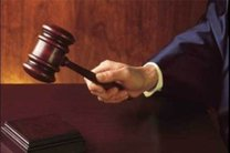 صدور کیفرخواست برای 8 مدیر یک شرکت دولتی در کرمانشاه