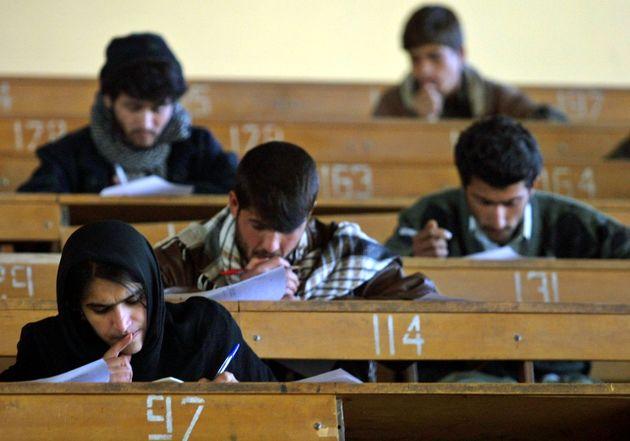 جذب ۵۰ هزار دانشجوی غیرایرانی تا پایان برنامه ششم توسعه
