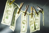 ایران در صدر ردهبندی جهانی پولشویی قرار گرفت