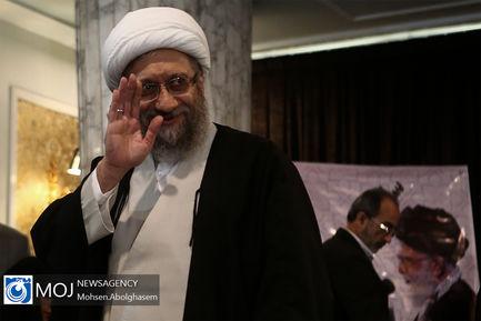 انتخابات+یازدهمین+دوره+مجلس+شورای+اسلامی+در+شورای+نگهبان