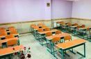 بنیاد مستضعفان 40 هزار دانش آموز خراسان شمالی را تحت پوشش قرار داد