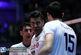 گزارش بازی والیبال ایران و چین/  ایران 2 چین 0