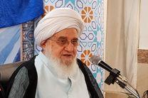 استفاده از مفاخر لاهیجان برای بهسازی معنوی جامعه/خروش ملت ایران در 22 بهمن